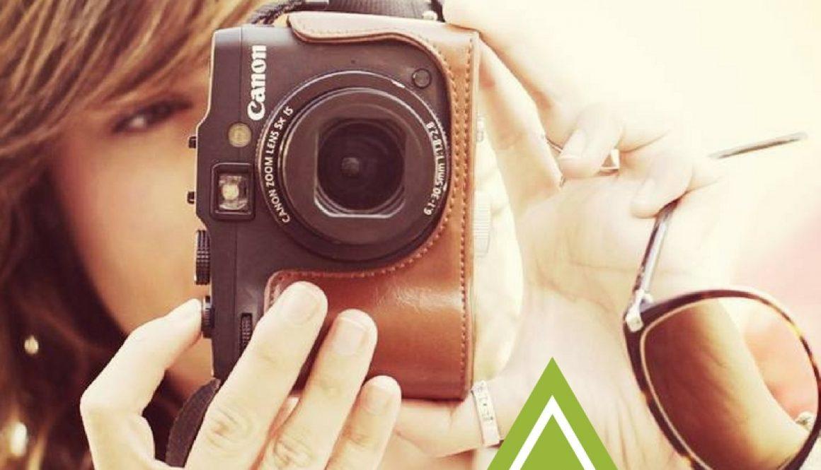Aprende Fotografia
