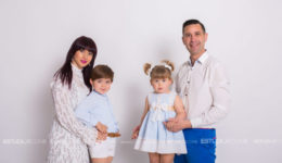 Protegido: FAMILIA ORDUÑA-MARTINEZ