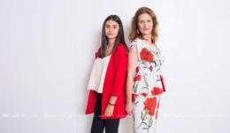 Protegido: IRENE & SUSANA