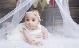 Protegido: SESION BABY EVA