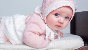 Protegido: SESION BABY ALEJANDRA