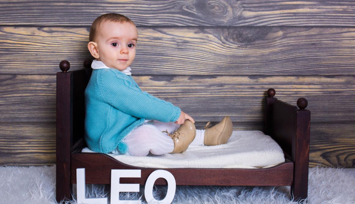 Protegido: SESION BABY LEO