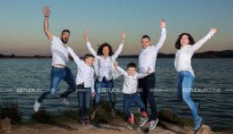 Protegido: FAMILIA LORENTE ARPON