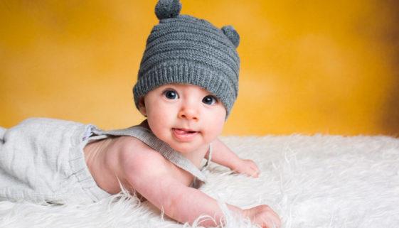 Protegido: SESION BABY LUCAS