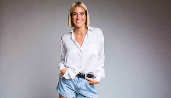 Protegido: Berta, reina peña Philips 2019.