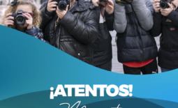 CURSO DE FOTOGRAFÍA EN SEMANA SANTA
